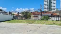 Título do anúncio: RS- Lindo apartamento com 2 quartos em Campo Grande