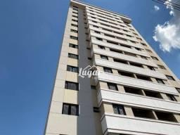Título do anúncio: Apartamento com 2 dormitórios para alugar, 80 m² por R$ 900,00/mês - Centro - Marília/SP