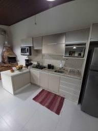 Título do anúncio: Casa para Locação em Camboriú, Santa Regina, 4 dormitórios, 2 suítes, 4 banheiros, 3 vagas