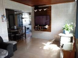 Casa à venda com 5 dormitórios em Mathias velho, Canoas cod:OT7149