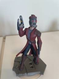 Disney Infinity Star Lord