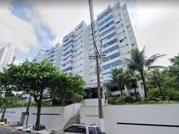 Título do anúncio: Garagem/vaga à venda em Jardim astúrias, Guarujá cod:1L22743I157852