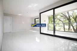 Título do anúncio: Apartamento com Área privativa 3 quartos para à venda no Serra