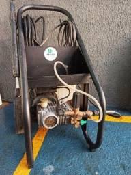 Lavadora de alta pressão KARCHER HD 7/13 maxi