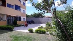 Título do anúncio: Vd / facilito / financio apartamento de 3 qts e 3 wc em area nobre