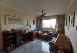 Título do anúncio: Apartamento à venda, Santo Amaro, São Paulo, SP