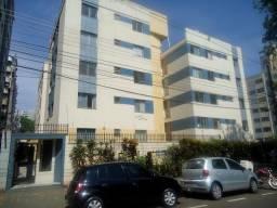 Título do anúncio: Apartamento para alugar com 2 dormitórios em Zona 07, Maringa cod:02595.011