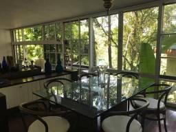 Título do anúncio: Casa no condomínio Povoado das Canoas