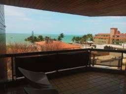 Título do anúncio: COD 1-381 Apartamento em Camboinha 5 quartos com 320m2 bem localizado