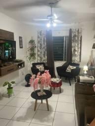 Título do anúncio: Apartamento R$ 120.000,00