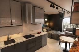 Título do anúncio: Studio para venda tem 27 metros quadrados com 1 quarto em Sumarezinho - São Paulo - SP