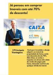 Título do anúncio: MONGAGUA - BALN PLATAFORMA II - Oportunidade Única em MONGAGUA - SP | Tipo: Casa | Negocia