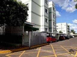Apartamento em excelente localização, ideal para investidores e universitários