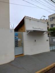 Título do anúncio: Apartamento para aluguel com 42 metros quadrados com 2 quartos