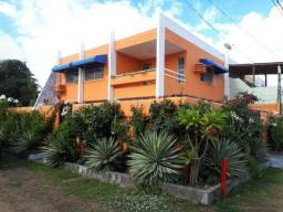 Título do anúncio: CASA DUPLEX- Ilha de Itamaracá - PE