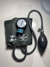 Título do anúncio: aparelho de pressão bic