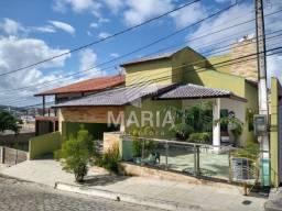 Título do anúncio: Casa de condomínio á venda em Gravatá/PE! Em excelente localização e próximo ao centro!