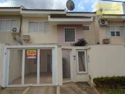 Título do anúncio: Sobrado com 01 suite e 2 dormitórios para alugar, 100 m² por R$ 1.500/mês - Vila Rosa Pire
