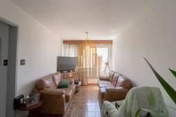 Título do anúncio: Apartamento á venda na Vila Mariana com 2 quartos e 1 vaga, 60m²
