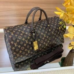 Título do anúncio: Mala Louis Vuitton