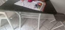 Título do anúncio: Vendo somente mesa