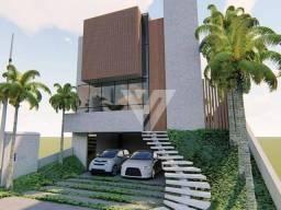Título do anúncio: Sobrado com 3 dormitórios à venda, 192 m² - Condomínio Ibiti Reserva - Sorocaba/SP