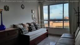 Título do anúncio: Apartamento à Venda na Praia do Sonho