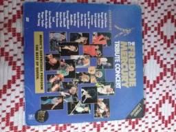 LP the Freddie Mercury
