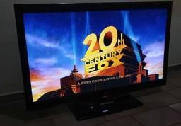 Título do anúncio: Vendo tv LG 47 polegadas - ótimo preço.