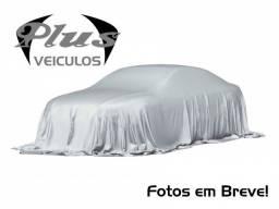 Título do anúncio: Hyundai Elantra SPECIAL EDITION 4P