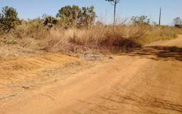 Título do anúncio: Terreno escriturado em Chapada dos Guimaraes-MT de 250m²