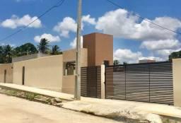Título do anúncio: Repasse de Casa em Macaiba