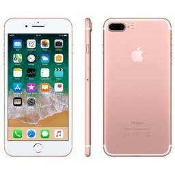 Título do anúncio: iPhone 7 plus, quero comprar