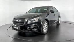 Título do anúncio: 100114 - Chevrolet Cruze 2015 Com Garantia
