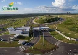 Título do anúncio: Cuiabá - Loteamento/Condomínio - Condomínio Villa Jardim