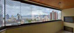 Apartamento para alugar com 3 dormitórios em Canto, Florianópolis cod:5996