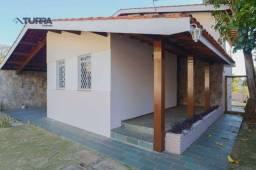 Título do anúncio: Casa com 3 dormitórios, 302 m² - venda por R$ 1.250.000,00 ou aluguel por R$ 5.000,00/mês