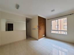 Título do anúncio: Apartamento para Locação em Suzano, Vila Urupês, 2 dormitórios, 1 banheiro, 1 vaga