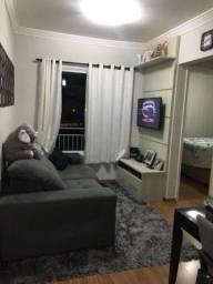 Título do anúncio: Apartamento à venda no Condomínio Della Vitta, Sorocaba