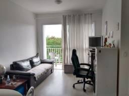 Título do anúncio: Apartamento Mobiliado - Jardim Uirá
