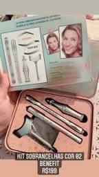 BENEFIT Kit de sobrancelhas