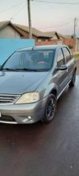 Renault logan 2007 2008