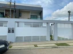 Título do anúncio: Casa Alto Padrão à venda no bairro Maurício de Nassau,com 4 quartos sendo 3 suítes.