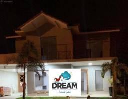 Título do anúncio: Casa para Venda em Macaé, Lagoa, 4 dormitórios, 4 suítes, 4 banheiros, 2 vagas