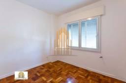Título do anúncio: Apartamento para compra com 2 dormitórios e 1 vaga- Vila Mariana- São Paulo