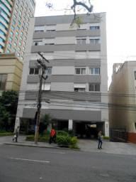 Apartamento à venda com 3 dormitórios em Moinhos de vento, Porto alegre cod:GS2983