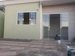 vendo casa em Piracicaba sp