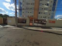 Título do anúncio: Sao Carlos - Apartamento Padrão - Jardim Paraiso