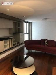 Título do anúncio: Santo André - Apartamento Padrão - Vila Bastos