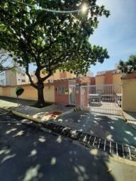 Título do anúncio: Bonito Apartamento à venda, Jardim do Lago, Campinas, SP, 2 dormitórios, térreo, ótimo aca